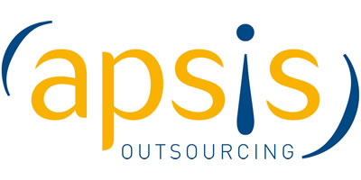 Apsis Outsourcing